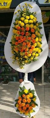 Ankara internetten çiçek siparişi   Ankara kaliteli taze ve ucuz çiçekler  Düğün İşyeri Açılış çiçek modelleri