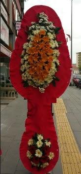 Ankara çiçek siparişi sitesi  Düğün Açılış çiçek modelleri