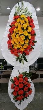 Ankara online çiçek gönderme sipariş   Ankara çiçek siparişi sitesi  Düğün Açılış çiçek modelleri