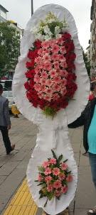 Düğün Açılış Çiçek Modelleri  Ankara online çiçek gönderme sipariş