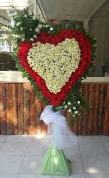 Düğün Nikah pano özel tanzimi  Ankara hediye sevgilime hediye çiçek