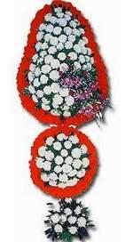 Ankara çiçekçiler  Model Sepetlerden Seçme 13