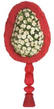 Tek katlı düğün açılış nikah çiçeği  Ankarada çiçek gönderme sitemiz güvenlidir