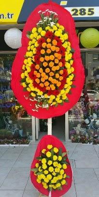 Ankara anneler günü çiçek yolla  Düğün nikah açılış çiçekleri
