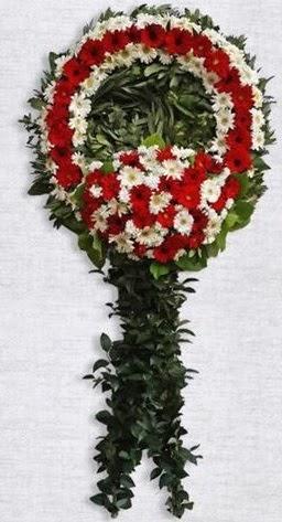 Cenaze çiçeği çiçek modeli  Ankara hediye sevgilime hediye çiçek
