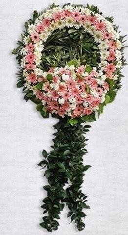 Cenaze çiçeği çiçek modeli  Ankara çiçek online çiçek siparişi