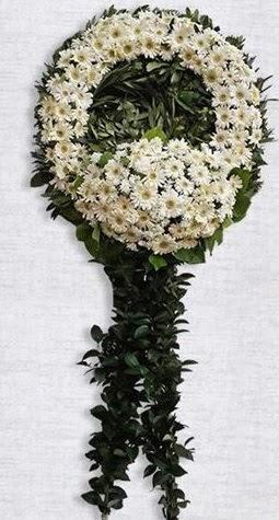 Cenaze çiçeği çiçek modeli  Ankara kaliteli taze ve ucuz çiçekler
