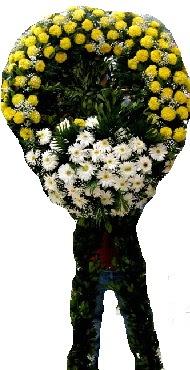 Cenaze çiçek modeli  Ankara çiçek servisi , çiçekçi adresleri