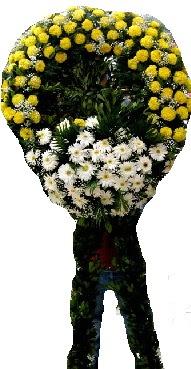 cenaze çelenk çiçeği  Ankara çiçek servisi , çiçekçi adresleri