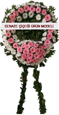cenaze çelenk çiçeği  Ankara hediye sevgilime hediye çiçek