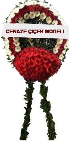 cenaze çelenk çiçeği  Ankara çiçekçiler