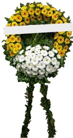 cenaze çelenk çiçeği  Ankara online çiçekçi , çiçek siparişi