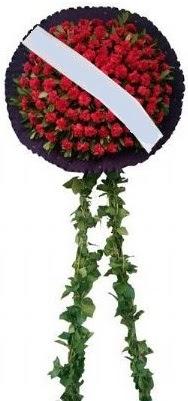 Cenaze çelenk modelleri  Ankara anneler günü çiçek yolla