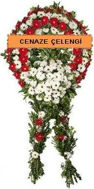 Cenaze çelenk modelleri  Ankara 14 şubat sevgililer günü çiçek