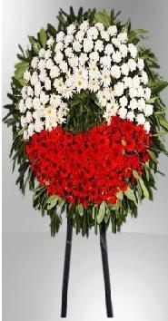Cenaze çiçeği  Ankara çiçekçi mağazası