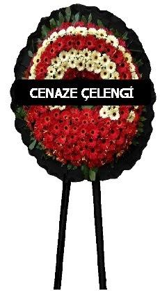 Cenaze çiçeği Cenaze çelenkleri çiçeği  Ankara çiçek satışı