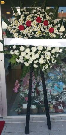 Cenaze çiçeği cenaze çiçek modelleri  Ankara çiçekçi telefonları