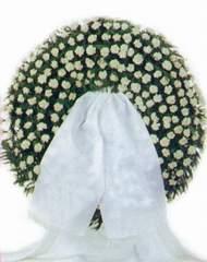 Ankara çiçek siparişi vermek   sadece CENAZE ye yollanmaktadir
