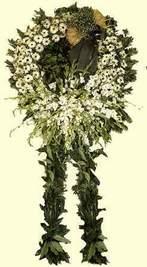 Ankara online çiçek gönderme sipariş  sadece CENAZE ye yollanmaktadir