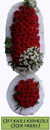 Düğün nikah açılış çiçek modeli  Ankaraya çiçek yolla