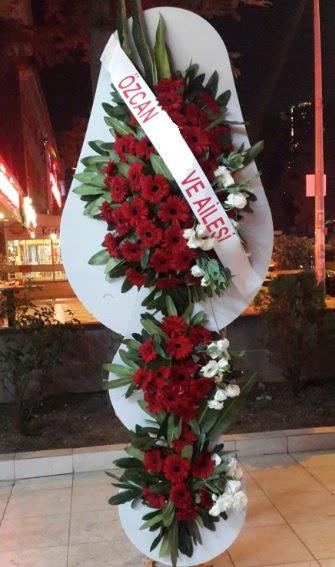 Düğün çiçeği Açılış çiçeği  Ankara ucuz çiçek gönder