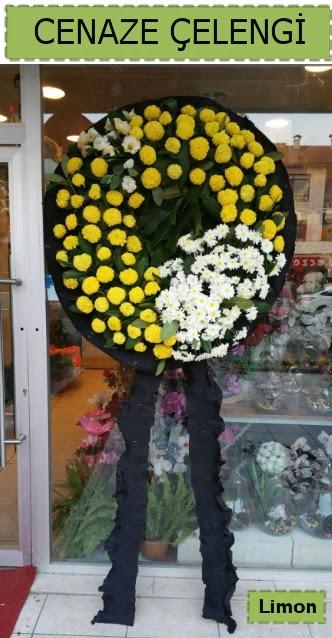 Cenaze çiçeği çelengi modelleri  Ankara çiçek , çiçekçi , çiçekçilik