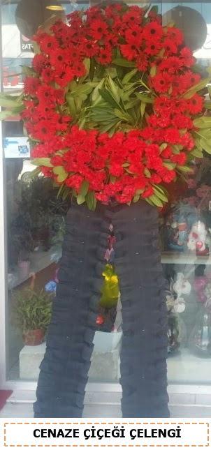 Cenaze çiçeği çelenk karşıyaka mezarlığı  Ankara İnternetten çiçek siparişi