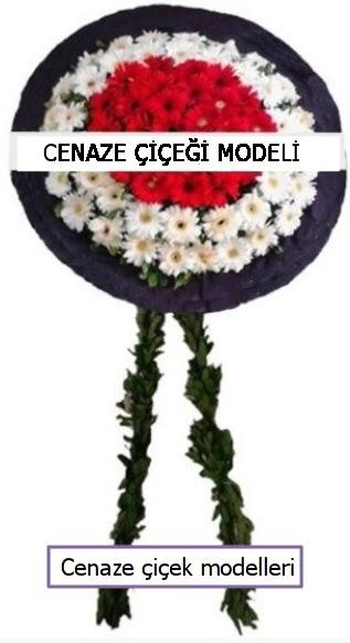 Cenaze çiçeği cenazeye çiçek modeli  Ankara çiçek , çiçekçi , çiçekçilik