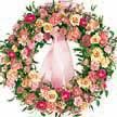 Ankara hediye sevgilime hediye çiçek  Yilbasi özel kutlama tanzim