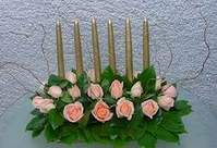 Ankara çiçek mağazası , çiçekçi adresleri  Sonya güllerden özel sepet